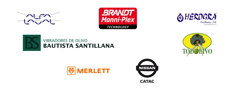 Grandes firmas impulsan el II Congreso del Aceite de Oliva Oleofórum