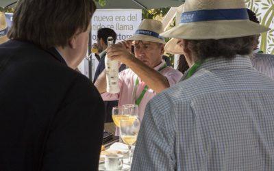 Más de 300 expertos y profesionales del sector olivarero debaten sobre el futuro del cultivo en el III Óleoforum