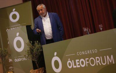 Infaoliva defiende que los aceites se identifiquen como el vino o el jamón