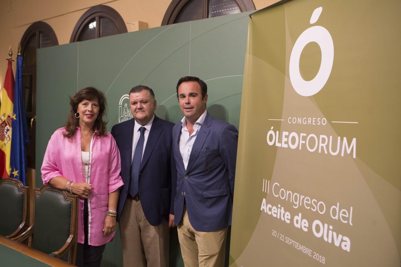 PresentacionOleoForum1