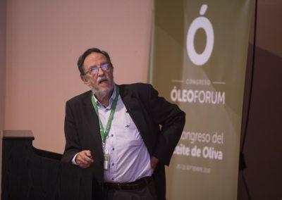 Oleoforum-Jueves028