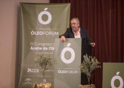 Oleoforum-Jueves046