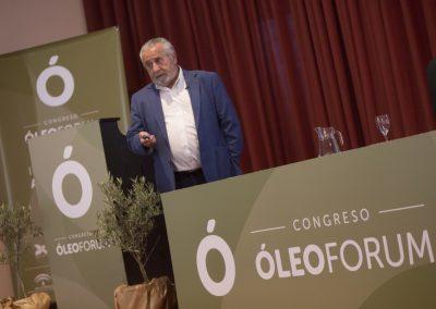 Oleoforum-Viernes011