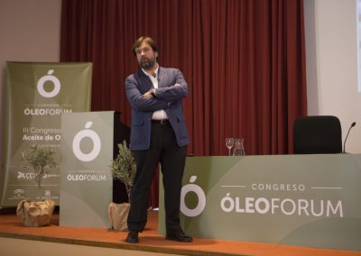 Oleoforum-Viernes038