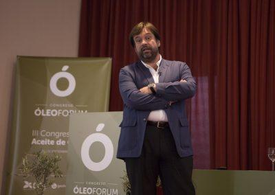 Oleoforum-Viernes040