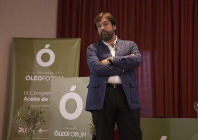 Oleoforum-Viernes041