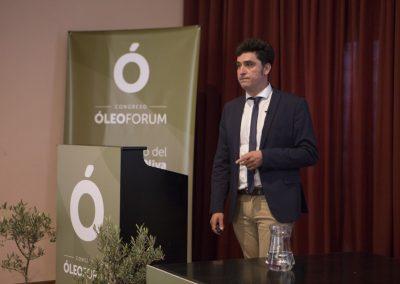 Oleoforum-Viernes043