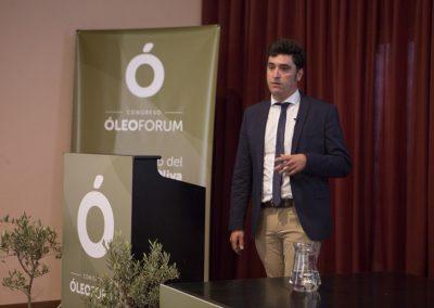 Oleoforum-Viernes044