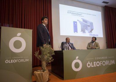 Oleoforum-Viernes046