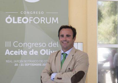 Oleoforum-Viernes053