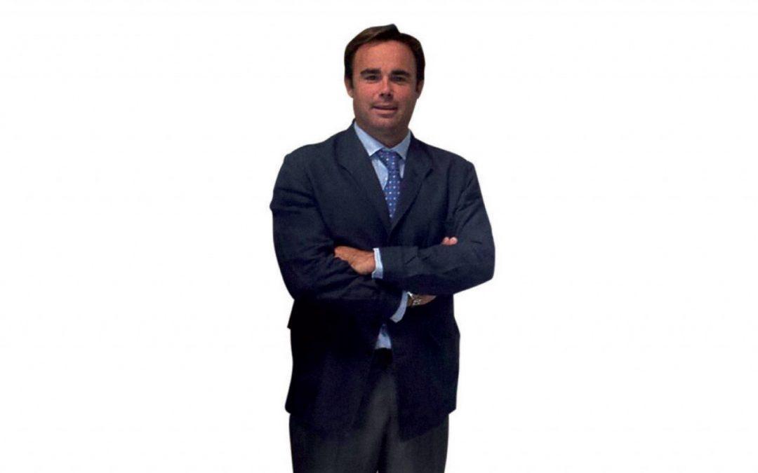 """""""El gran valor de ÓLEOFORUM es reunir en un mismo espacio un programa de ponencias de expertos de primer orden y el área de empresas expositoras"""""""
